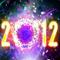 Los doce momentos de 2012