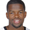 Ficha de Aaron Brooks