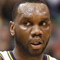 Ficha de Al Jefferson