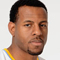Ficha de Andre Iguodala