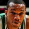 Los Celtics traspasan a Avery Bradley a Detroit para hacer hueco a Hayward