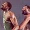 Historia de la NBA. Temporada 1963/64