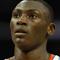 De las orillas del Congo a la NBA (pasando por Espa�a)