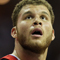 Ficha de Blake Griffin