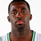 Ficha de Brandon Bass