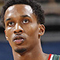 Ficha de Brandon Jennings