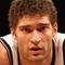 Ficha de Brook Lopez