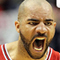 Ficha de Carlos Boozer