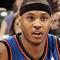 Denver Nuggets: Lo difícil no es llegar, es mantenerse