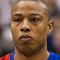 Ficha de Caron Butler