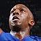 Detroit Pistons: ¿aspirantes un año más?
