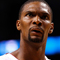 Ficha de Chris Bosh