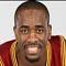 Ficha de Christian Eyenga