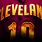 Cleveland Cavaliers: Sin margen de error
