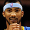 Ficha de Corey Brewer