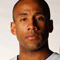 Ficha de Dahntay Jones
