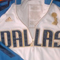 NBA 2011 Championship Track Jacket Dallas Mavericks, de adidas