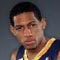 Behind the pitch Vol. I: Danny Granger