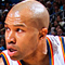 Ficha de Derek Fisher