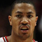 Ficha de Derrick Rose