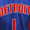 Detroit Pistons: aspirantes a...
