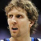 Ficha de Dirk Nowitzki
