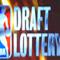 Los Sixers elegirán en 1º lugar del Draft 2016