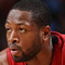 Ficha de Dwyane Wade