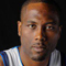 Ficha de Elton Brand