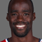 Charlotte Bobcats: muchos jóvenes... y Larry Brown