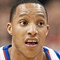 Ficha de Evan Turner