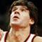 Historia de la NBA. Temporada 1986/87