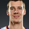 Ficha de Goran Dragic