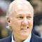 Buford y Popovich: la verdadera fórmula de los Spurs