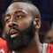 Game Crasher: Los Angeles Clippers - Houston Rockets