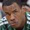 Ficha de Jason Collins