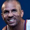 Ficha de Jason Kidd