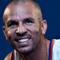 Despido sorpresa en los banquillos: Los Bucks echan a Jason Kidd