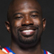 Ficha de Jason Richardson