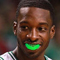 Boston Celtics, una franquicia con coraz�n