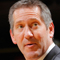 Los Suns, 4� equipo que despide a su entrenador
