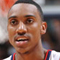 Ficha de Jeff Teague