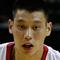 Ficha de Jeremy Lin