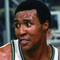 Historia de la NBA. Temporada 1975/76
