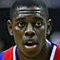 Ficha de Jrue Holiday