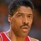 Historia de la NBA. Temporada 1980/81