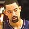 Ficha de Juwan Howard