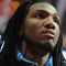 Ficha de Kenneth Faried