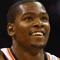 Oklahoma City Thunder: siguiendo a Durant