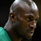 Ficha de Kevin Garnett